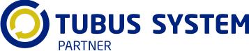 Tubus System Partner