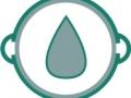 logo_dichtheitspruefung