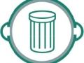 logo_entsorgung