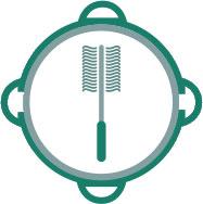 logo_lueftungsreinigung