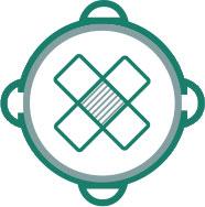 logo_rohrsanierung