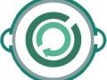 logo_tubus