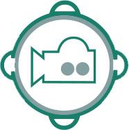 logo_kanalinspektion